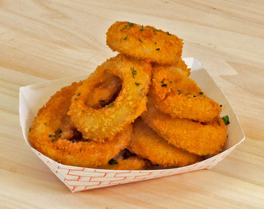 Onion Rings likewise Content 634089 in addition Ethan Brown 14 also Girl With Sign Red Bikini Brown Hair Light Skin further Fauna. on brown ring